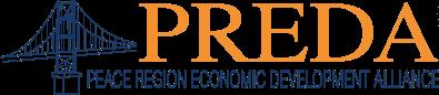 PREDA - Peace Region Economic Development Alliance
